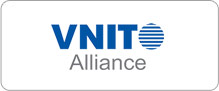 VNITO Alliance