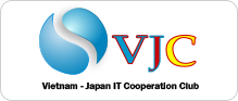 Vietnam Japan IT Cooperation Club